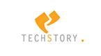 TechHistory